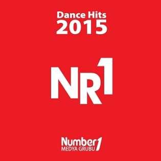 NR1 Dance Hits - 2015 FLAC indir